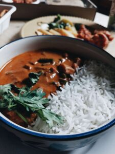Spice It Up Indian Diet For Ckd Patients The Kidney Dietitian